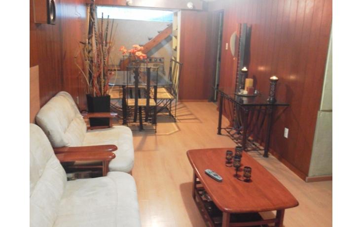 Foto de casa en venta en el puerto, el olivo i, tlalnepantla de baz, estado de méxico, 597725 no 03