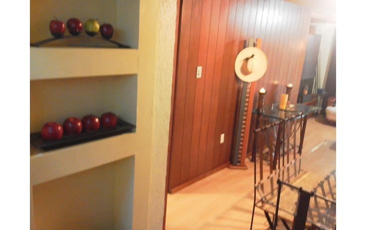 Foto de casa en venta en el puerto, el olivo i, tlalnepantla de baz, estado de méxico, 597725 no 04