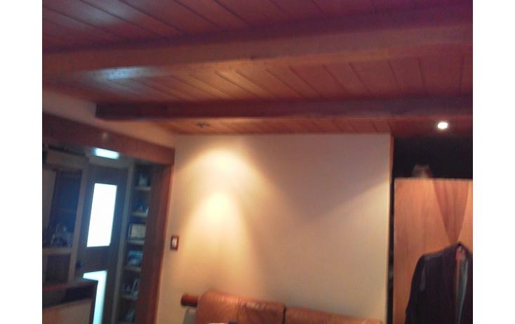 Foto de casa en venta en el puerto, el olivo i, tlalnepantla de baz, estado de méxico, 597725 no 10