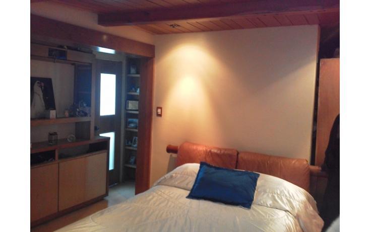Foto de casa en venta en el puerto, el olivo i, tlalnepantla de baz, estado de méxico, 597725 no 11