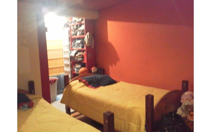 Foto de casa en venta en el puerto, el olivo i, tlalnepantla de baz, estado de méxico, 597725 no 12