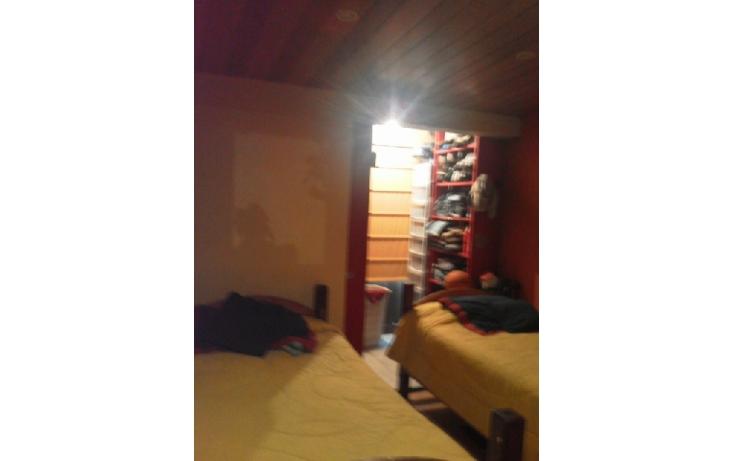 Foto de casa en venta en el puerto, el olivo i, tlalnepantla de baz, estado de méxico, 597725 no 13