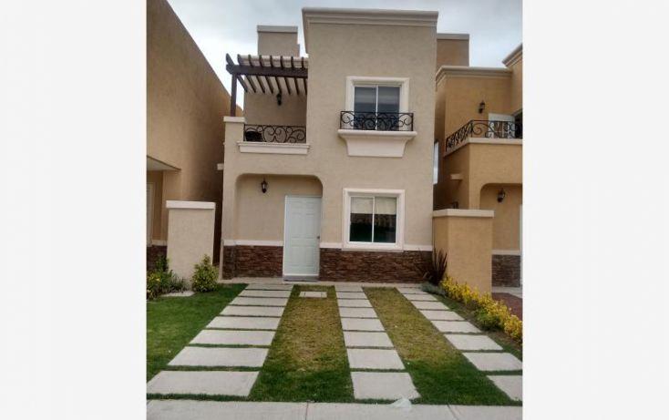 Foto de casa en venta en, el puerto, pachuca de soto, hidalgo, 1469301 no 01