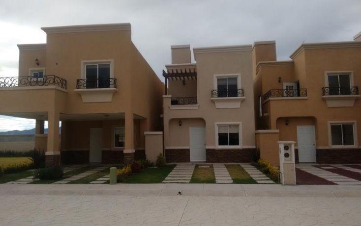 Foto de casa en venta en, el puerto, pachuca de soto, hidalgo, 1469301 no 02