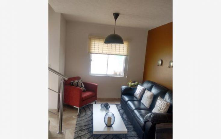 Foto de casa en venta en, el puerto, pachuca de soto, hidalgo, 1469301 no 03