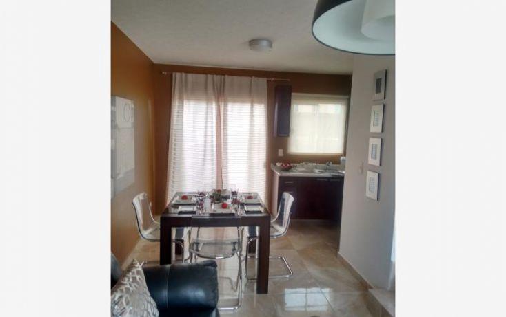 Foto de casa en venta en, el puerto, pachuca de soto, hidalgo, 1469301 no 04