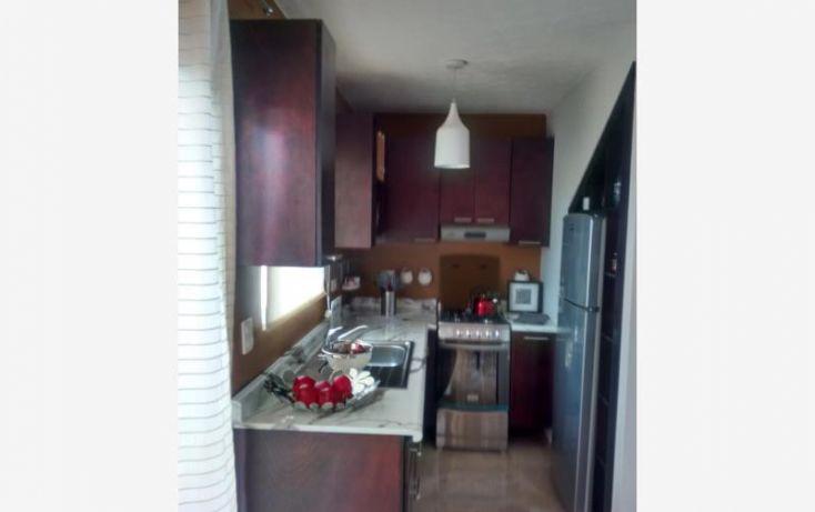 Foto de casa en venta en, el puerto, pachuca de soto, hidalgo, 1469301 no 05