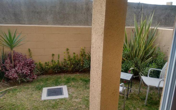 Foto de casa en venta en, el puerto, pachuca de soto, hidalgo, 1469301 no 06