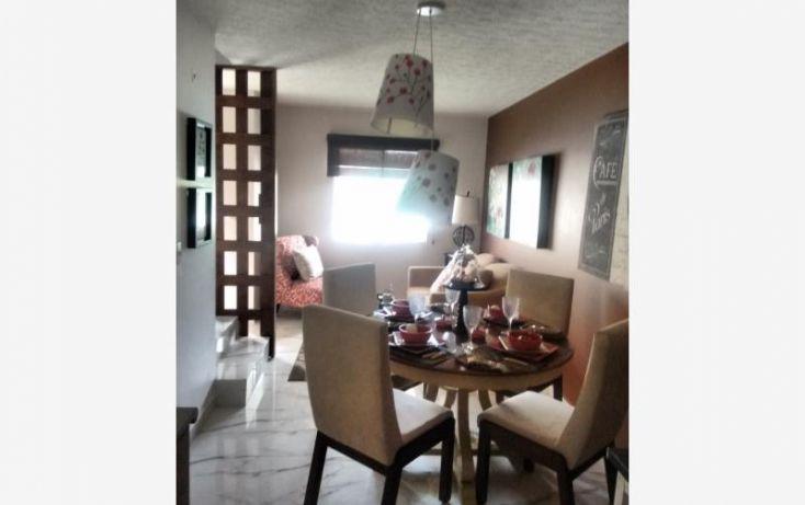 Foto de casa en venta en, el puerto, pachuca de soto, hidalgo, 1469301 no 07