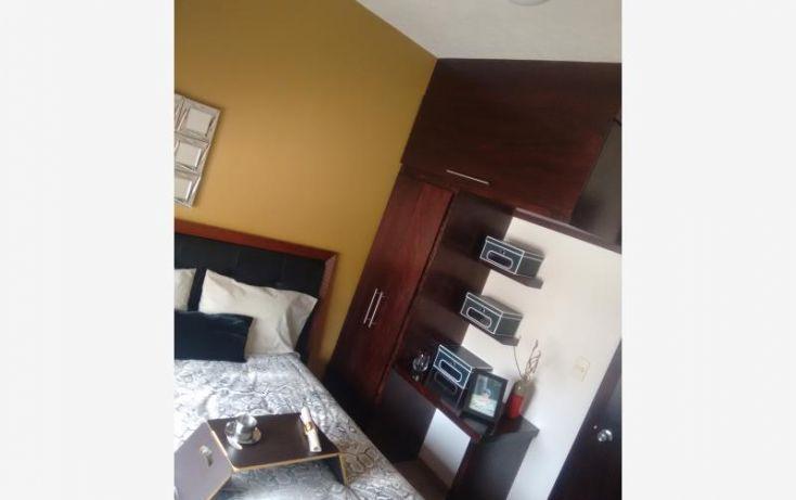 Foto de casa en venta en, el puerto, pachuca de soto, hidalgo, 1469301 no 08