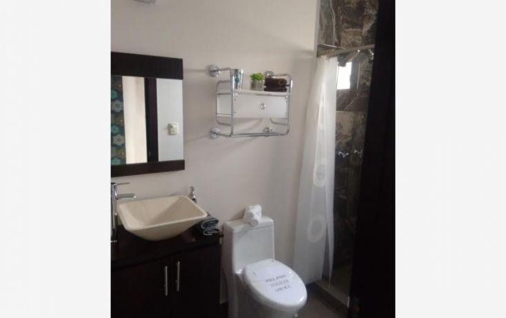 Foto de casa en venta en, el puerto, pachuca de soto, hidalgo, 1469301 no 10