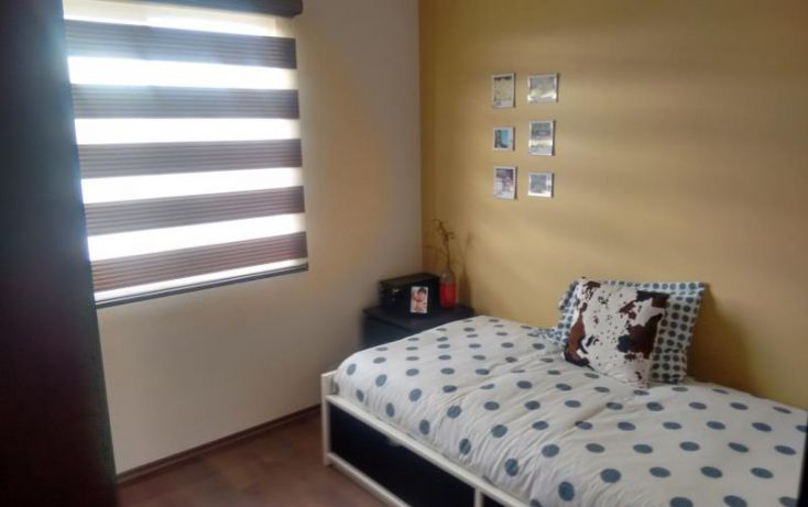 Foto de casa en venta en, el puerto, pachuca de soto, hidalgo, 1469301 no 11