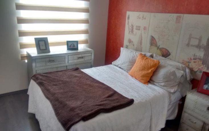 Foto de casa en venta en, el puerto, pachuca de soto, hidalgo, 1469301 no 12