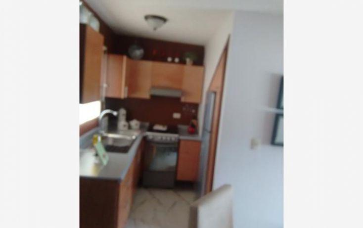 Foto de casa en venta en, el puerto, pachuca de soto, hidalgo, 1469301 no 13