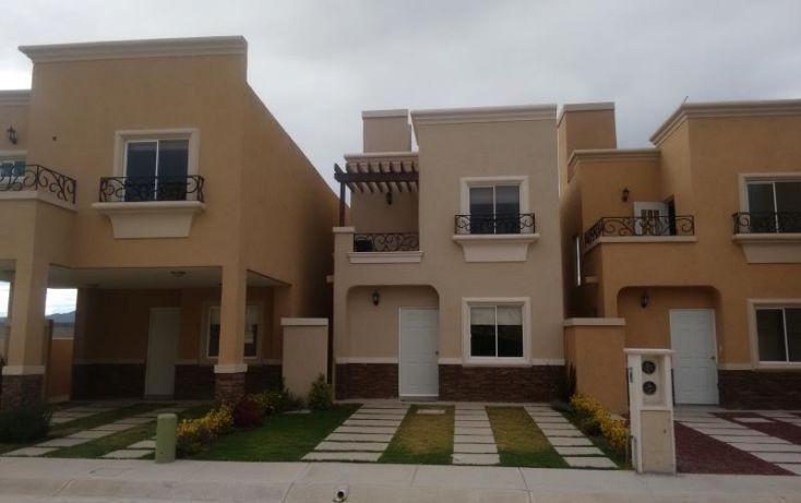 Foto de casa en venta en, el puerto, pachuca de soto, hidalgo, 1469301 no 14