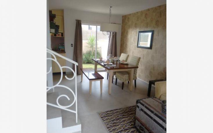 Foto de casa en venta en, el puerto, pachuca de soto, hidalgo, 1469301 no 15