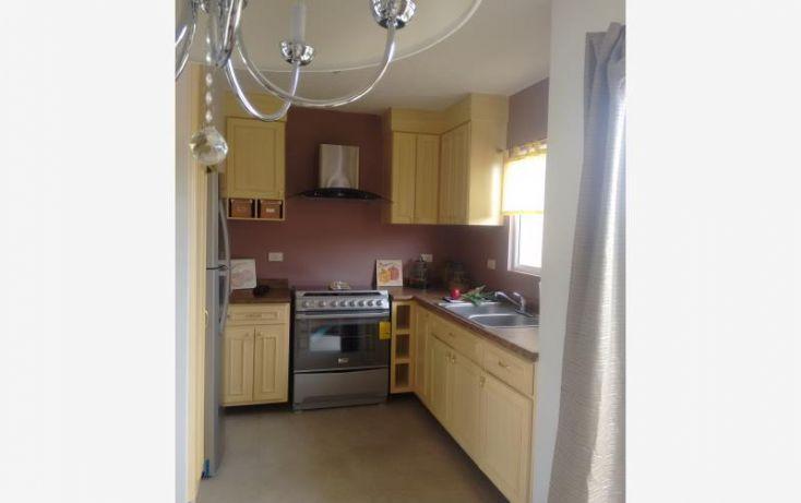 Foto de casa en venta en, el puerto, pachuca de soto, hidalgo, 1469301 no 16