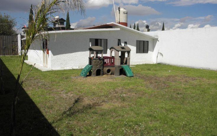 Foto de rancho en venta en, el puerto, pachuca de soto, hidalgo, 1519248 no 02