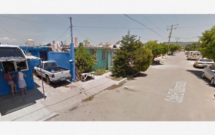 Foto de casa en venta en el quemado 62, san joaquín, mazatlán, sinaloa, 859427 no 02