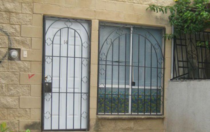 Foto de casa en venta en, el quemado, acapulco de juárez, guerrero, 1196889 no 01