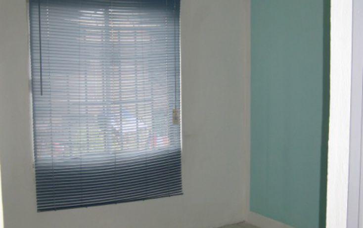 Foto de casa en venta en, el quemado, acapulco de juárez, guerrero, 1196889 no 04