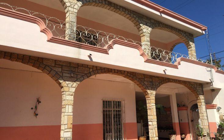 Foto de casa en venta en, el quetzal, guadalupe, nuevo león, 1755222 no 03