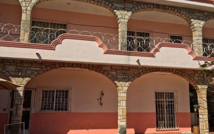 Foto de casa en venta en, el quetzal, guadalupe, nuevo león, 1755222 no 04