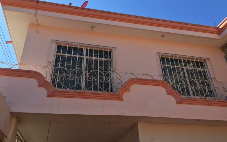 Foto de casa en venta en, el quetzal, guadalupe, nuevo león, 1755222 no 05