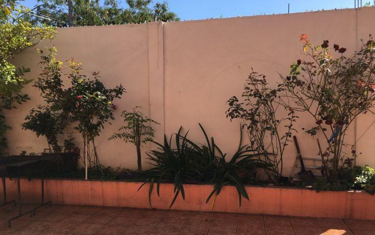 Foto de casa en venta en, el quetzal, guadalupe, nuevo león, 1755222 no 06