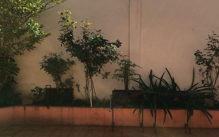 Foto de casa en venta en, el quetzal, guadalupe, nuevo león, 1755222 no 07