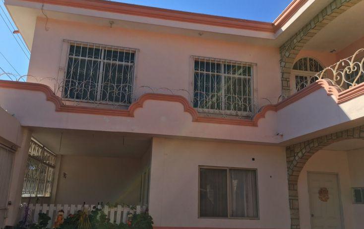 Foto de casa en venta en, el quetzal, guadalupe, nuevo león, 1755222 no 08