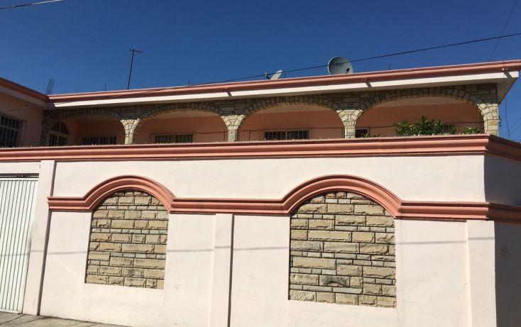Foto de casa en venta en, el quetzal, guadalupe, nuevo león, 1755222 no 09
