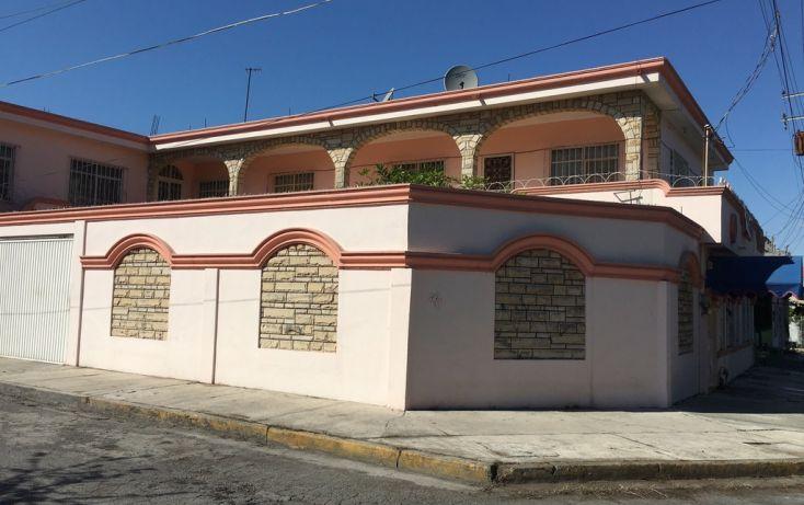 Foto de casa en venta en, el quetzal, guadalupe, nuevo león, 1755222 no 10