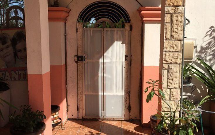 Foto de casa en venta en, el quetzal, guadalupe, nuevo león, 1755222 no 11