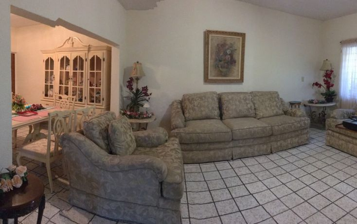 Foto de casa en venta en, el quetzal, guadalupe, nuevo león, 1755222 no 12
