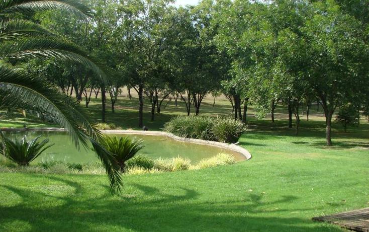 Foto de terreno habitacional en venta en  , el ranchito, santiago, nuevo león, 1059415 No. 04