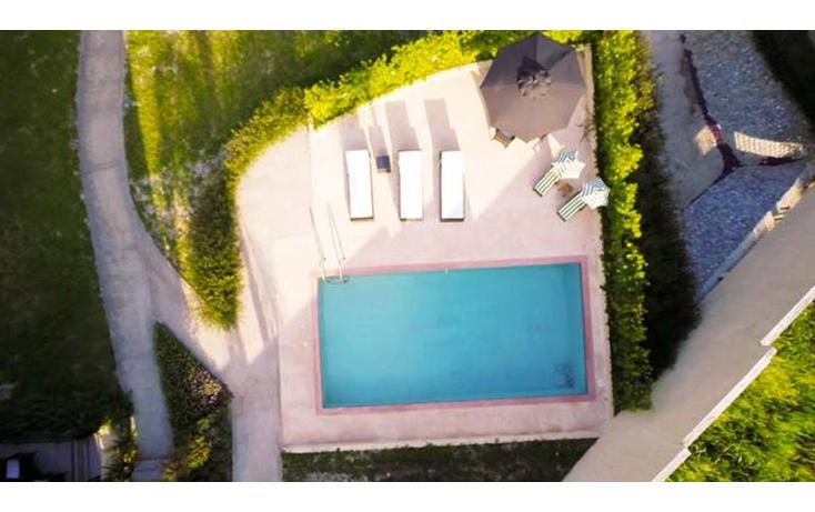 Foto de terreno habitacional en venta en  , el ranchito, santiago, nuevo león, 1096061 No. 09