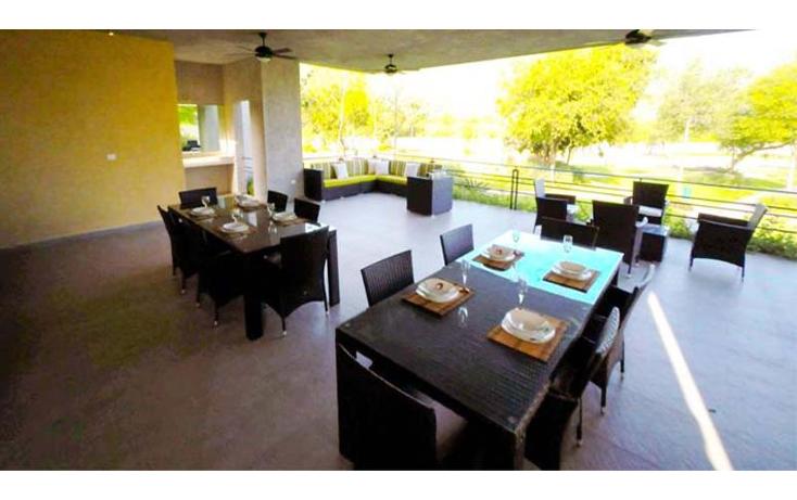 Foto de terreno habitacional en venta en  , el ranchito, santiago, nuevo león, 1096061 No. 11