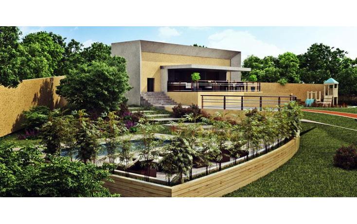 Foto de terreno habitacional en venta en  , el ranchito, santiago, nuevo león, 1096061 No. 14
