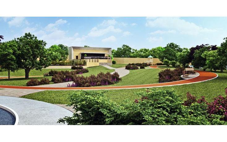 Foto de terreno habitacional en venta en  , el ranchito, santiago, nuevo león, 1096061 No. 15