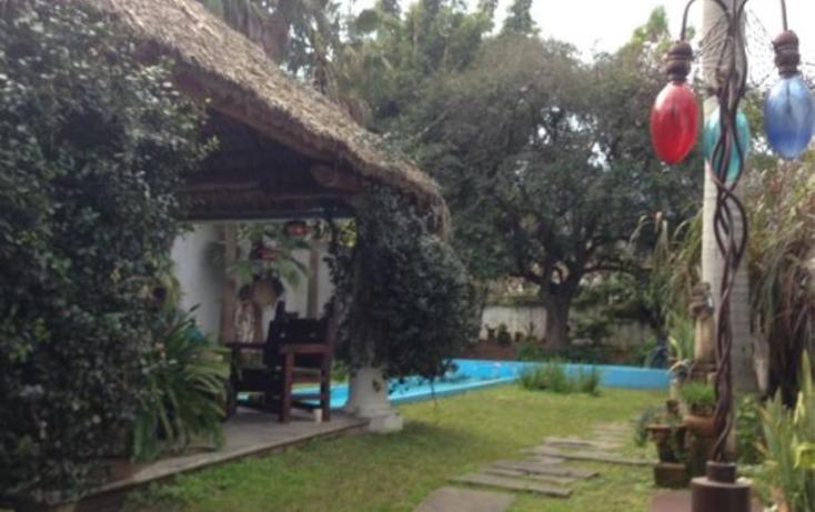 Foto de local en renta en  , el ranchito, santiago, nuevo león, 1145889 No. 03