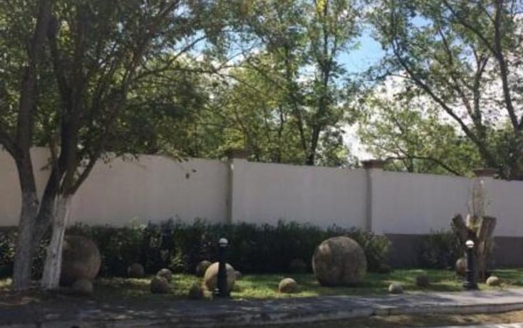 Foto de terreno habitacional en venta en  , el ranchito, santiago, nuevo león, 1434959 No. 05