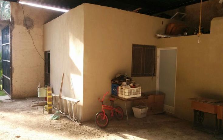 Foto de rancho en venta en  , el ranchito, tequila, jalisco, 1406163 No. 20