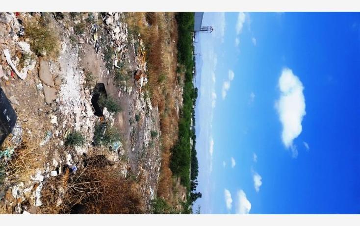 Foto de terreno comercial en venta en  , el ranchito, torreón, coahuila de zaragoza, 1992298 No. 02