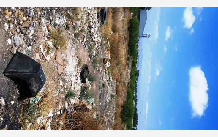 Foto de terreno comercial en venta en  , el ranchito, torreón, coahuila de zaragoza, 1992298 No. 07