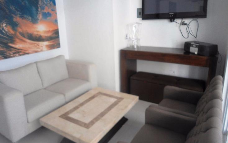 Foto de casa en venta en  , el real, tecomán, colima, 1517959 No. 10