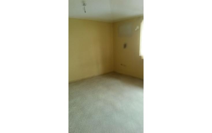 Foto de casa en renta en  , el recreo, centro, tabasco, 1498881 No. 04