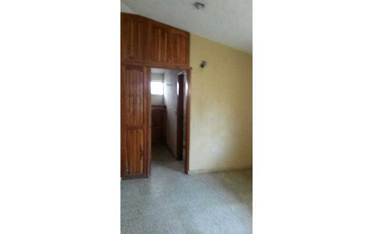 Foto de casa en renta en  , el recreo, centro, tabasco, 1498881 No. 05