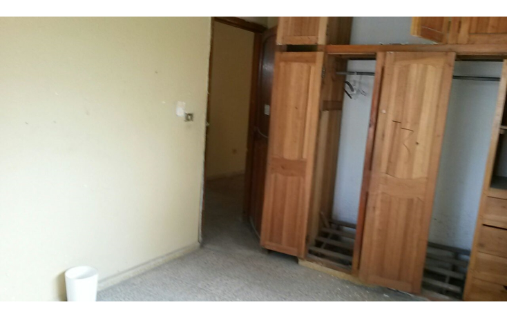 Foto de casa en renta en  , el recreo, centro, tabasco, 1498881 No. 06