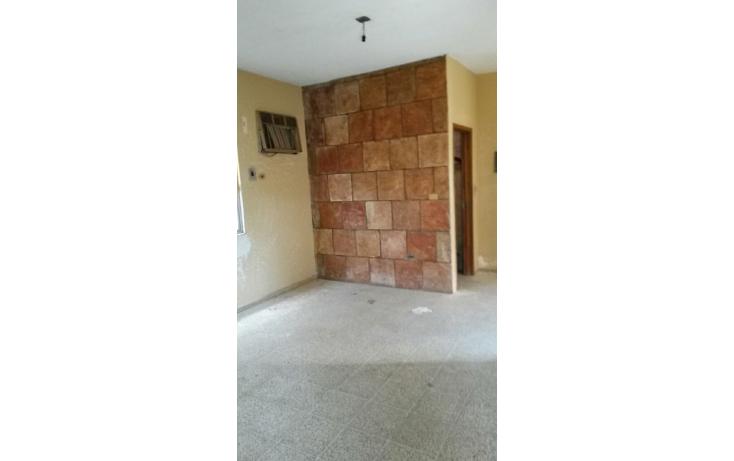 Foto de casa en renta en  , el recreo, centro, tabasco, 1498881 No. 07